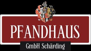 Pfandhaus Schärding